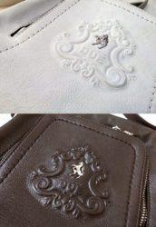 Ремонт, покраска кожаных вещей в Геленджике